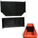 Divider For Poly Feed/Pig Moving Cart