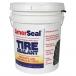 AmerSeal Tire Sealant - 5 Gallon Bucket