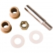 Cablevey Inner Corner Replacement Kit