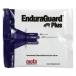 Androhep EnduraGuard Plus