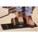 Scrusher Boot and Shoe Brush