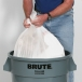 Low Density Can Liners - 33 Gallon - 100 Count