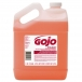 GOJO® Shower Spa Body & Hair Shampoo