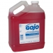 GOJO Antimicrobial Pink All-Purpose Skin Cleanser