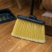 Duo-Sweep Angle Broom