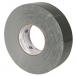 Premium Grade Duct Tape