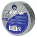 Premium Grade Duct Tape - Shown in Packaging