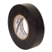 Black Vinyl Electrical Tape