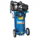 Compressor - 20 Gallon/5 HP - Vertical Tank