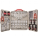 Crescent 148 Piece Mechanic Tool Set