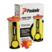 Paslode quicklode Universal Trim Fuel