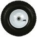 5 inch X 13 inch Tires For Garden Wagon