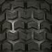 Tires For Garden Wagon - Tread