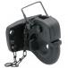 15 Ton Pintle Hook - 50040