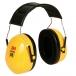 3M Peltor Standard Hearing Protector