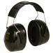 3M Peltor Premium Hearing Protector