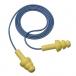 E-A-R UltraFit Earplug