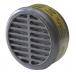 Multi-Gas/Vapor Smart Cartridge for Moldex 8000 Respirator
