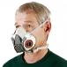 3M 6000 Respirator (Half Mask)