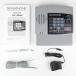 Sensaphone Alarm Monitor - Model 800