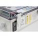 Sensaphone Professional Model 1400