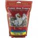 Happy Hen Treats Sunflower and Raisin Party Mix