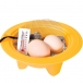 Chick Bator Incubator In Use - Eggs NOT Included
