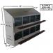 KUHL Standard Nesting Boxes