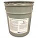 Vanberg Metal Coating AMC-100L - 5 Gallon