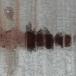 Vanberg Rust Converter - 1 Gallon - In Use