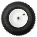 Bottom Replacement Wheel for Hog Sow Hauler