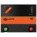 Gallagher B80 PowerPlus Battery Energizer