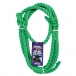 Weaver Leather® Poly Rope Cow Halters