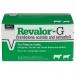 Revalor-G - 10x10 Dose