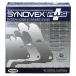 Synovex Plus - 10 x 10 Dose