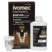 Ivomec® Pour-On for Cattle (Merial)