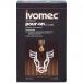 Ivomec Pour-on for Cattle (Merial) - 5.0 Liter (Case of 2)