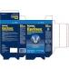 Ivomec Eprinex Pour-On (Merial) Label - 250 mL