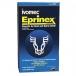 Ivomec Eprinex Pour-On (Merial) - 2.5 Liter