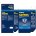 Ivomec Eprinex Pour-On (Merial) Label - 2.5 Liter