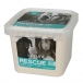 Lifeline Rescue Lamb and Kid Colostrum Replacer