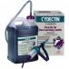 Cydectin Pour On (Boehringer) - 10.0 Liter