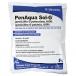 PenAqua Sol-G (Bimeda)