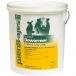 Safe-Guard 1.9% Mini-Pellets/Meal - 25 lbs. Pellets