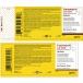 Liquamycin LA-200 (Pfizer) - 100 mL Label