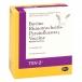 TSV-2 (Pfizer) - 10 Dose