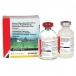 Titanium 5 + Lepto 5 (AgriLabs) - 10 Dose
