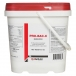 Pro-Bac-C Medicated For Dairy Calves - 5 lb