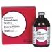 Enterisol® Ileitis (Boehringer) - NON FROZEN
