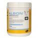 Albon Bolus 15 gm (Pfizer)